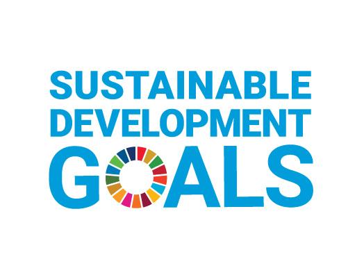 SDGs/社会貢献