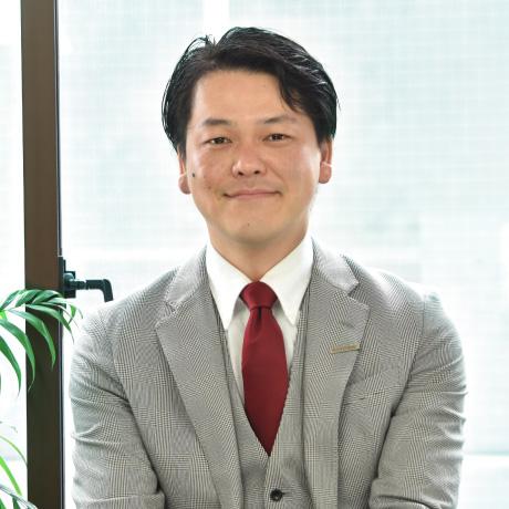 ブランディング会社IDA福岡 Yuki Goto