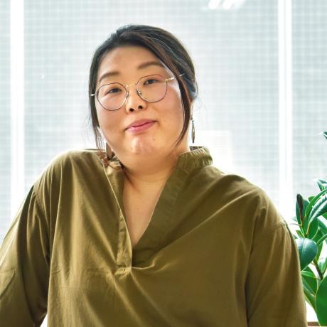 ブランディング会社IDA福岡 Terue Akiyama