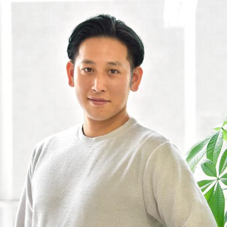 ブランディング会社IDA福岡 Shun Matsuda