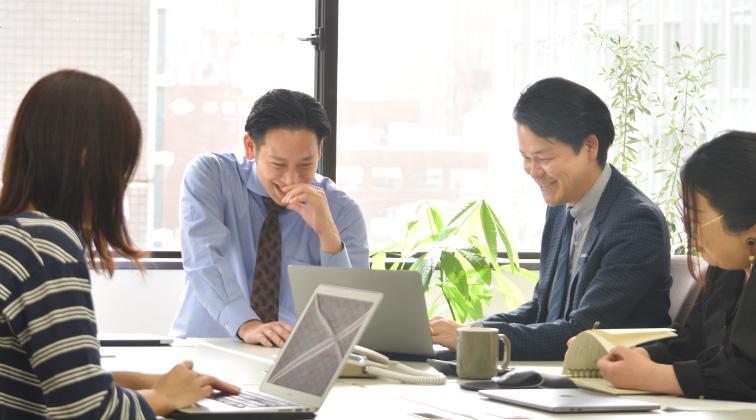 ブランディング・パッケージデザイン・Webデザイン会社IDA福岡1