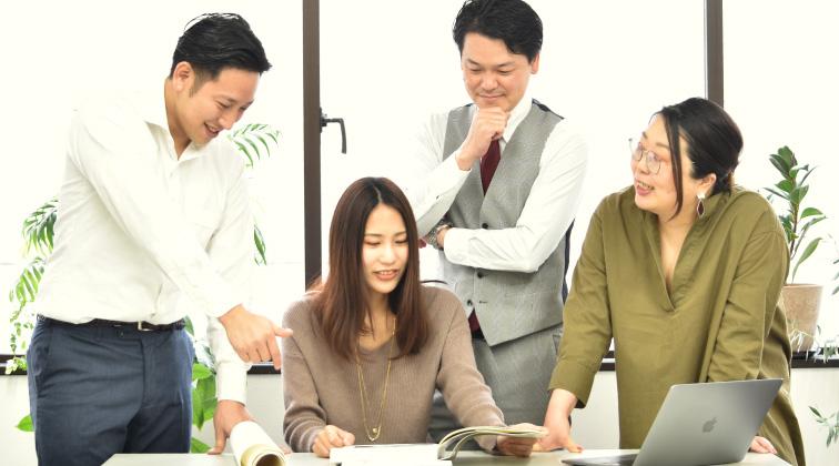 ブランディング・パッケージデザイン・Webデザイン会社IDA福岡2