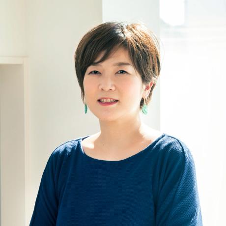 アイディーエイ(IDA)岡山Satomi Kurokawa