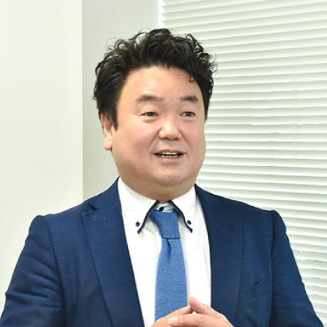 アイディーエイ(IDA)岡山Junya Nishie