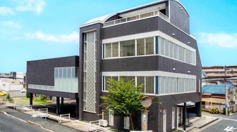 岡山のブランディング・Webデザイン会社アイディーエイ(IDA)3