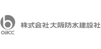 大阪防水建設社