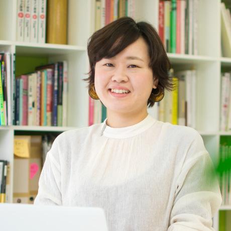 アイディーエイ(IDA)大阪 Yukie Omori