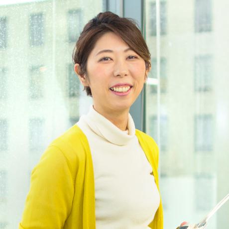 アイディーエイ(IDA)大阪 Juri Inoue