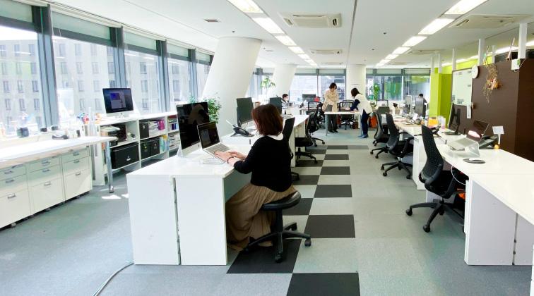 ブランディング・パッケージデザインの会社アイディーエイ(IDA)大阪3