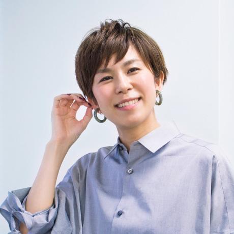 IDA東京 Aine Inoko