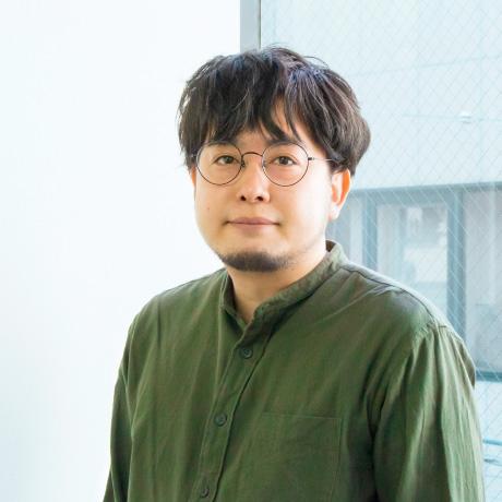 IDA東京 Yusuke Taneichi