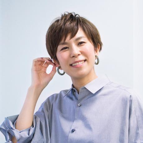 Aine Inoko