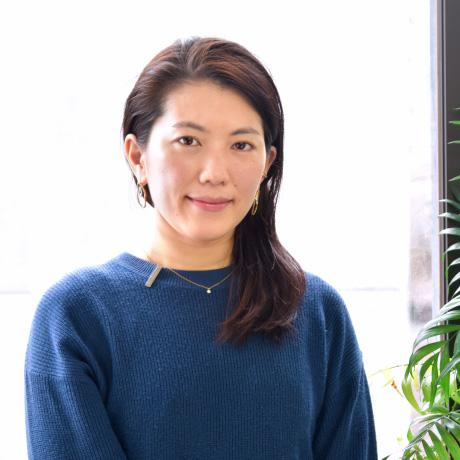 Aya Matsuda