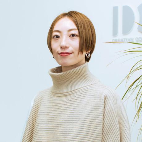 Hitomi Tejima