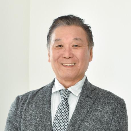 Isao Inoue