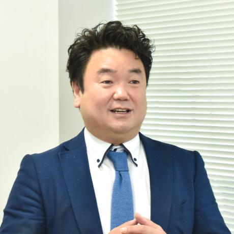 Junya Nishie