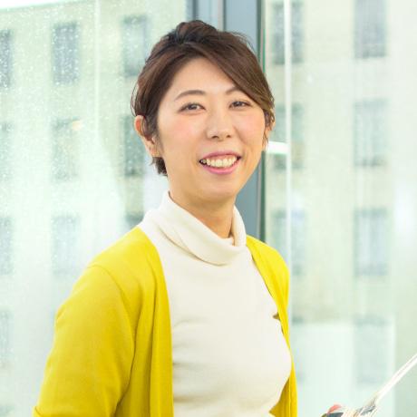 Juri Inoue