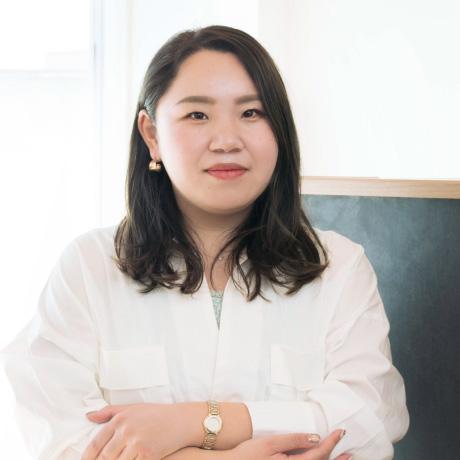 Megumi Kajifusa