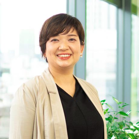 Miyuki Chikahara