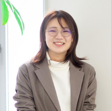 Moka Okamura