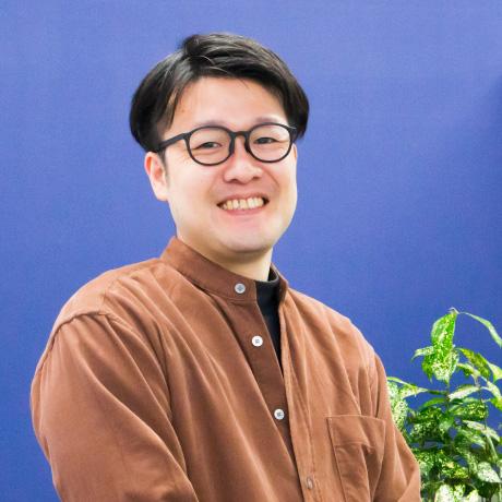 Naoki Kosada