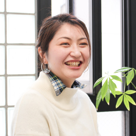 Naoko Asano