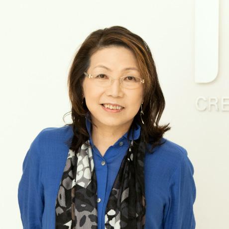 Reiko Nishioka