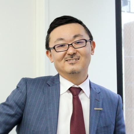 Ryu Inoue