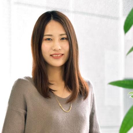 Saki Kanegawa
