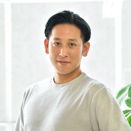 Shun Matsuda