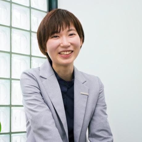Tomomi Nakada
