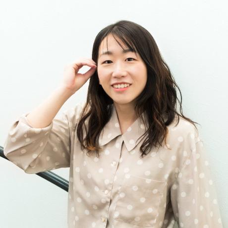 Yuka Ichikawa