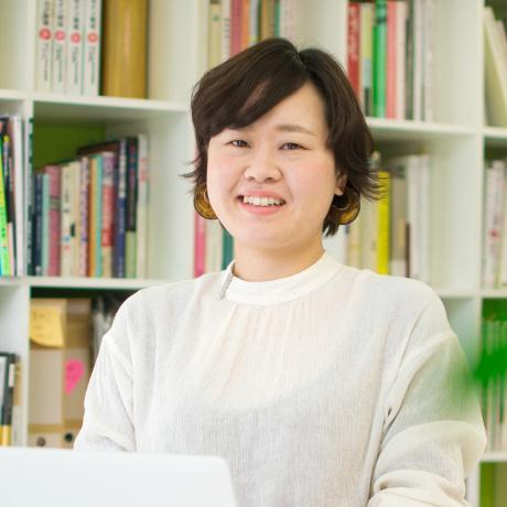 Yukie Omori