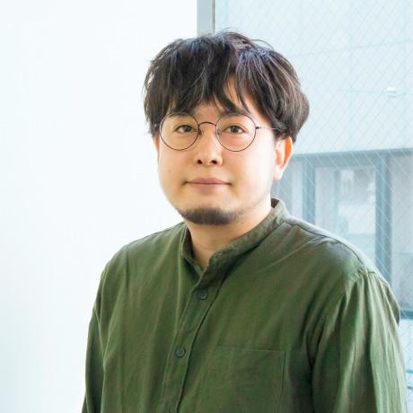 Yusuke Taneichi