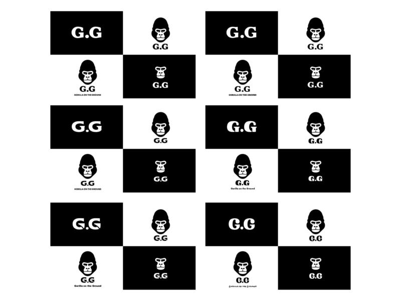 G.G.ブランディング_16