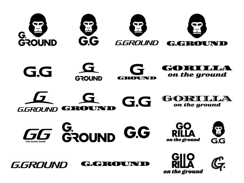 G.G.ブランディング_17