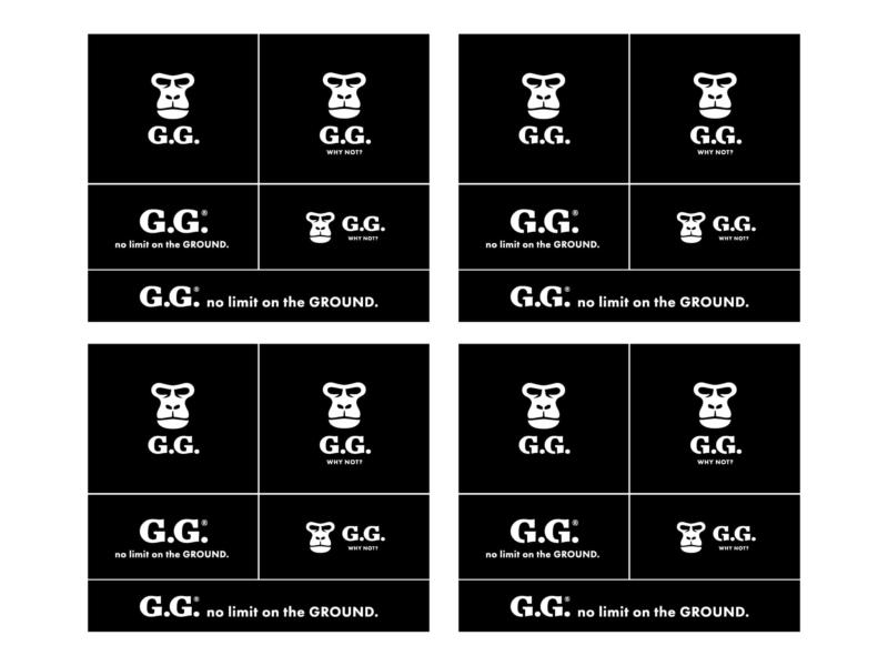 G.G.ブランディング_18