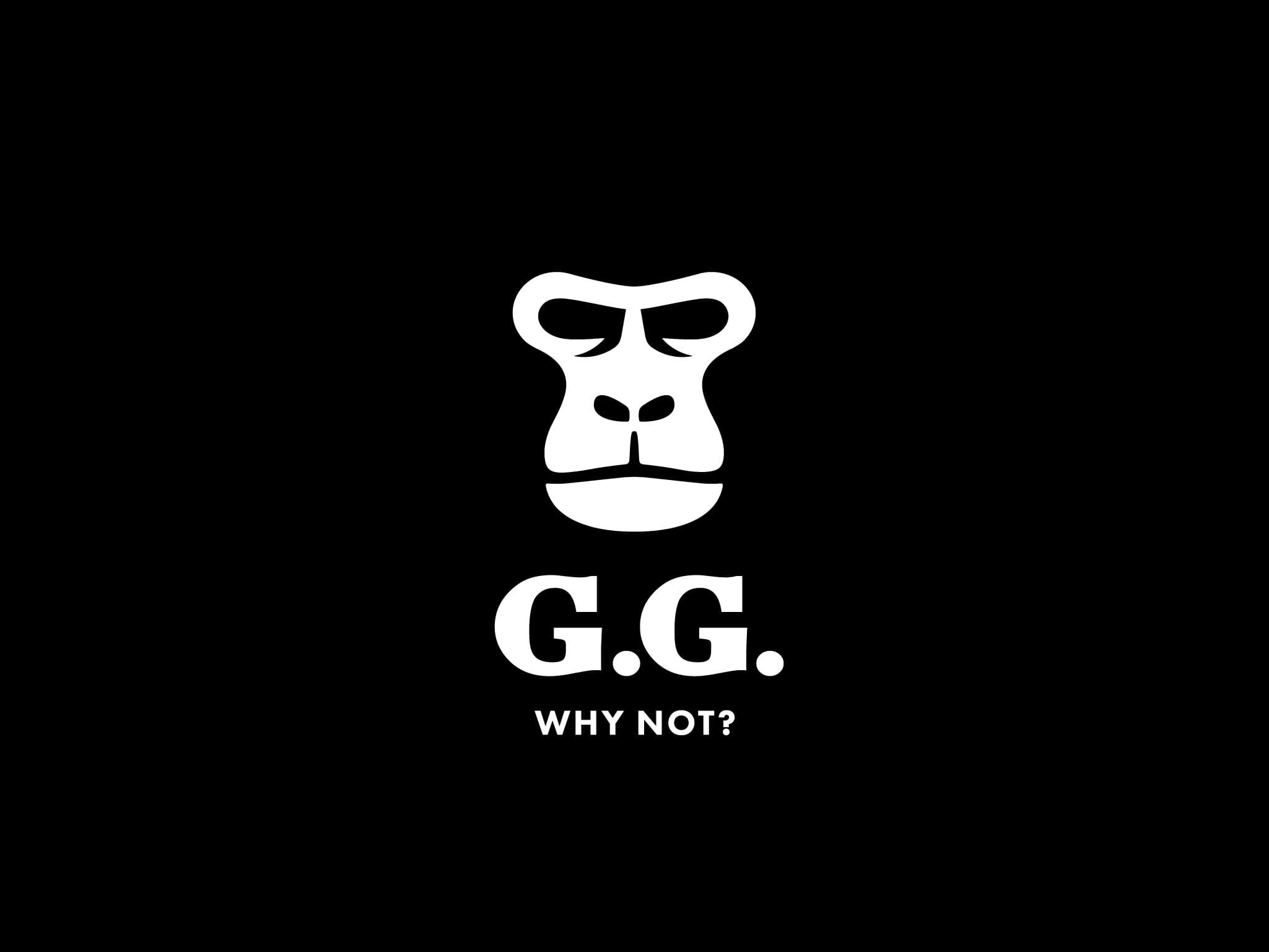G.G.ブランディング_9