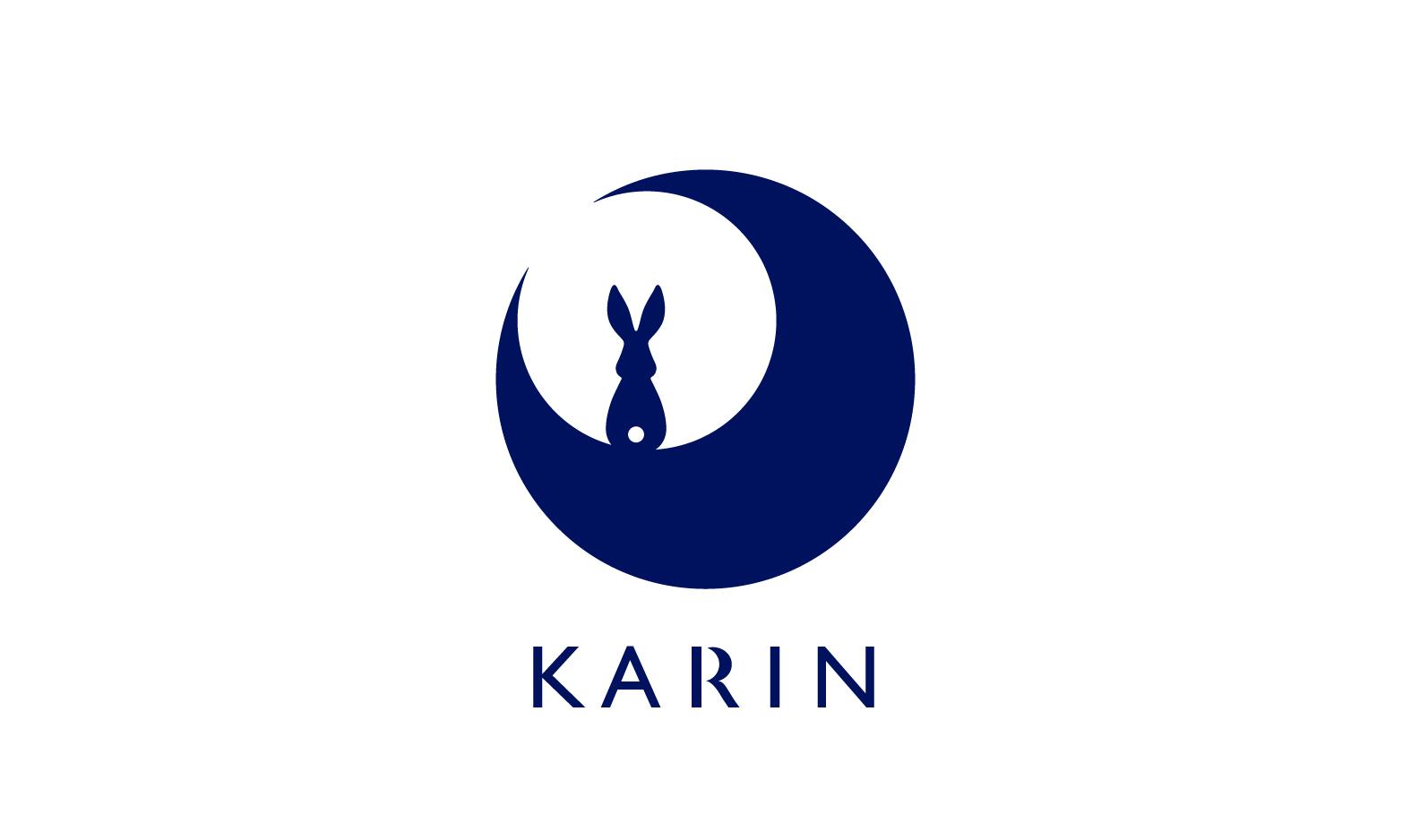 KARIN_商品ブランディング02