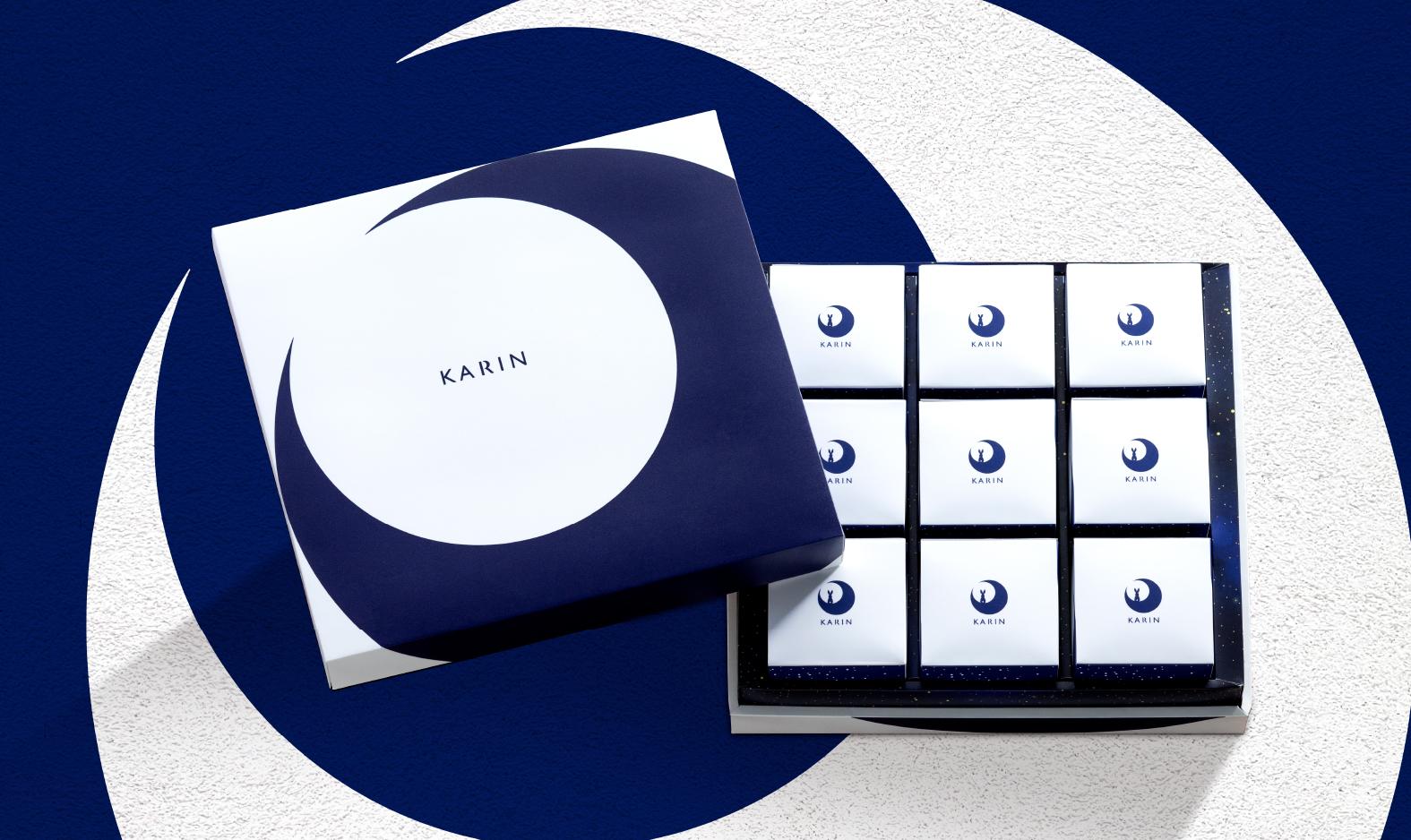 KARIN_商品ブランディング03